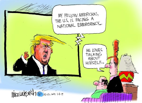mike_luckovich_08012019
