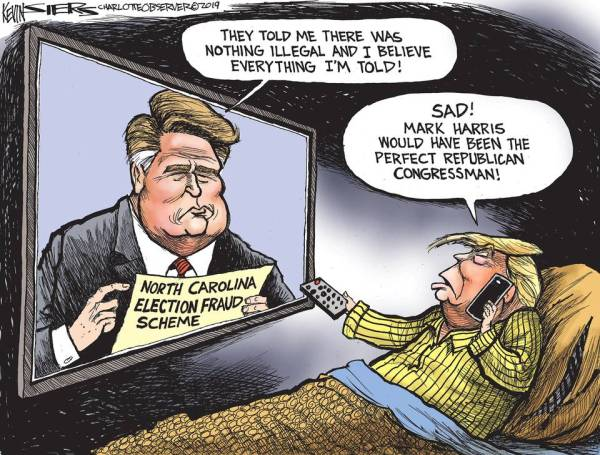 kevin_siers_25022019a