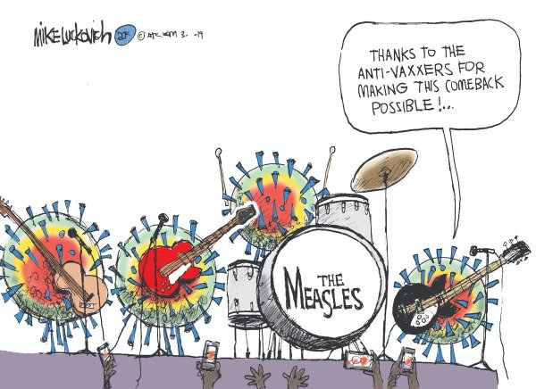 mike_luckovich_08032019
