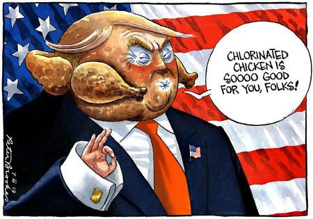 peter_brookes_07032019