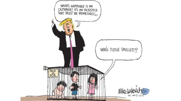 mike_luckovich_29032019