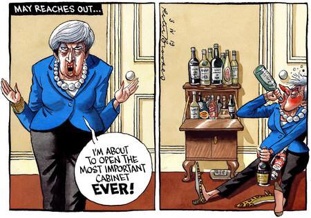 peter_brookes_03042019