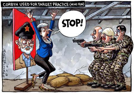 peter_brookes_04042019