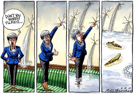 peter_brookes_05042019
