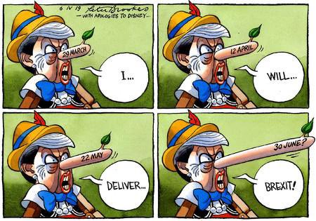 peter_brookes_06042019