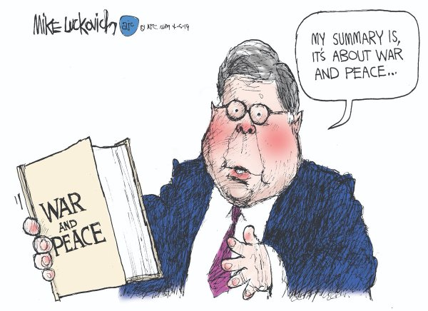 mike_luckovich_05042019