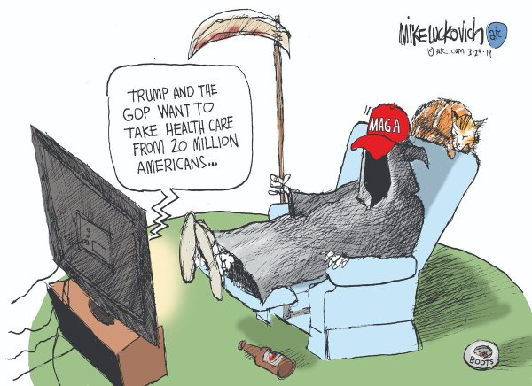 mike_luckovich_29032019a