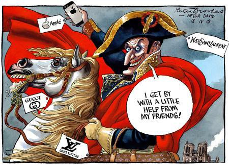 peter_brookes_18042019