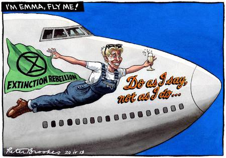 peter_brookes_20042019