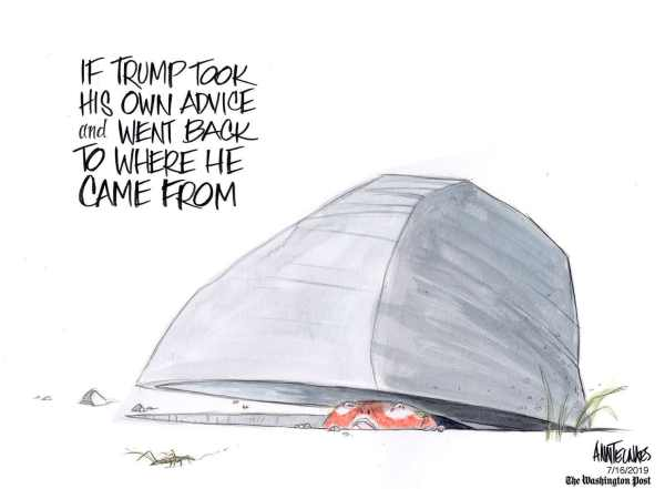 anne_telnaes_16072019
