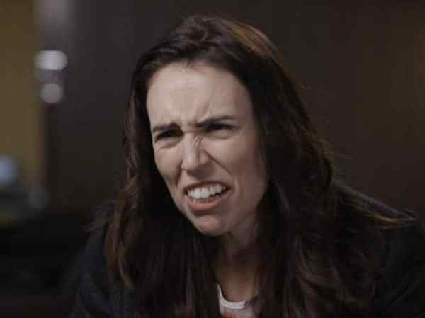 ardern_squirms_lisawilkinson_21072019