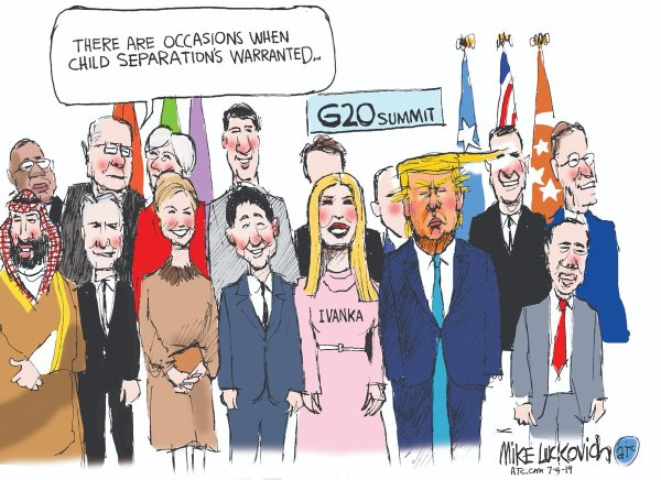 mike_luckovich_04072019