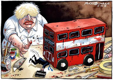 peter_brookes_11072019