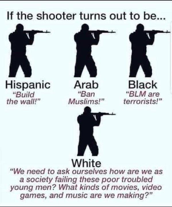 shootings_cartoon